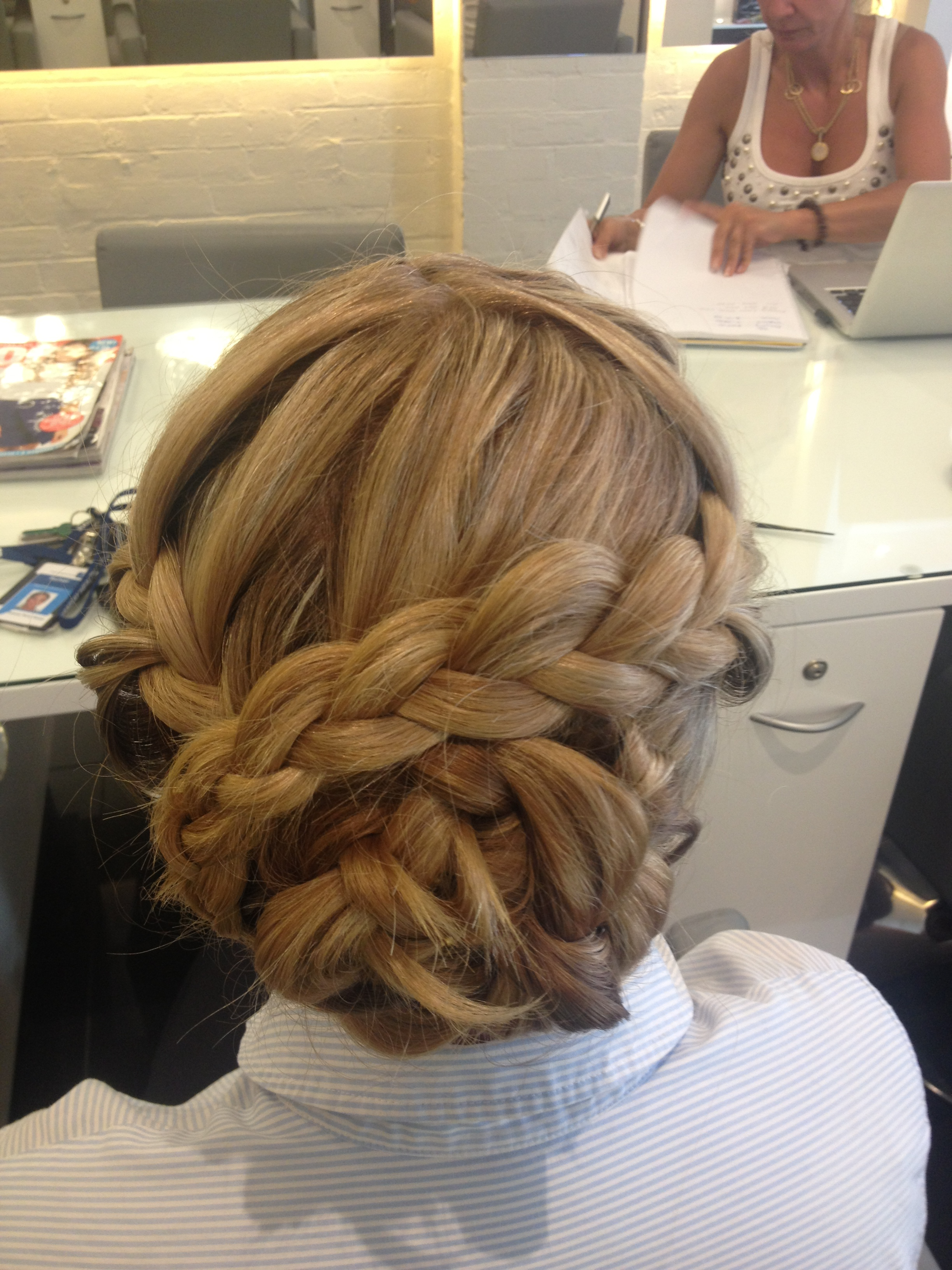 Hair by Tara