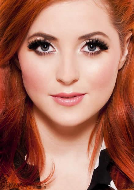 Tara Steel Makeup Artist and Hair Stylist