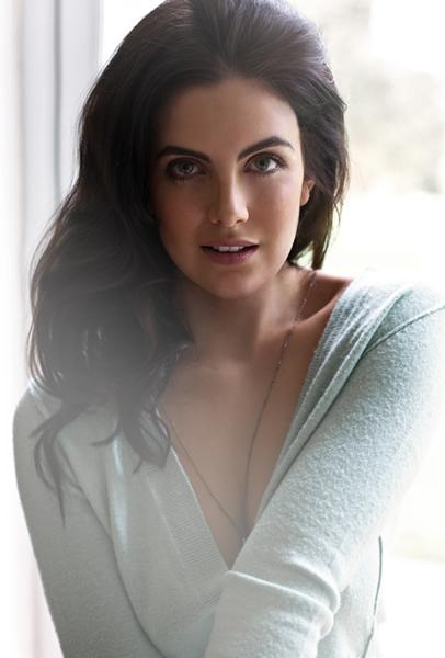 Tara Steel - Professional Hair Stylist and Makeup Artist