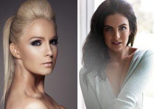 Tara Steel Hair & Makeup Services