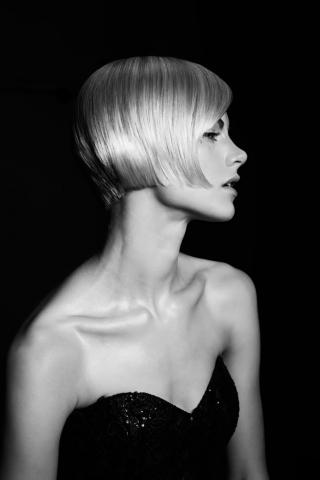 Hair & Makeup - Tara Steel
